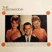 In A Mellow Mood de The Fleetwoods