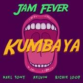 Kumbaya by Jam Fever