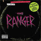 The Ranger (Original Motion Picture Soundtrack) by Various Artists