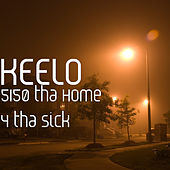 5150 tha Home 4 tha Sick by Keelo