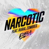 Narcotic von Elyella