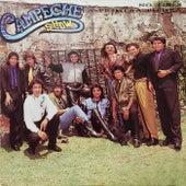 No Tires la Primera Piedra de Campeche Show