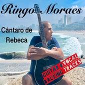 Música, Sempre Música...: T5 E2 Cântaro de Rebeca (Guitar&vocal Backing Tracks) de Ringo Moraes
