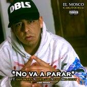 No Va a Parar by Moscocb