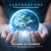 Earthbounds – The Music of Makis Ablianitis Remixed by Various Artists