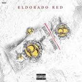 Quality Control von Eldorado Red