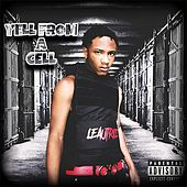 Yell from a Cell de Leautrice