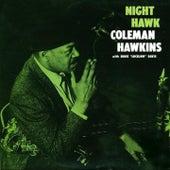 Night Hawk by Coleman Hawkins