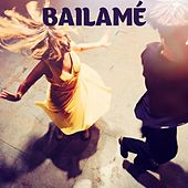 Bailamé de Various Artists