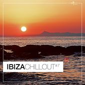 Ibiza Chillout #7 by Various Artists