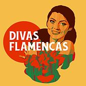Divas flamencas de Various Artists