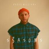 S3asons by Brett Williams