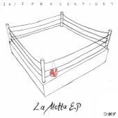 La Motta by Kiwi