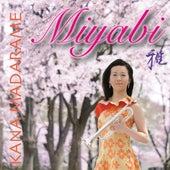 Miyabi de Various Artists