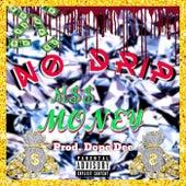 No Drip de Money (Hip-Hop)