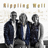 Rippling Well von Various Artists