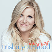Every Girl de Trisha Yearwood