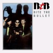 Bite the Bullet de Bite The Bullet