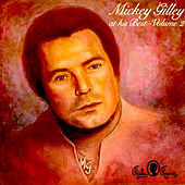At His Best, Vol. 2 by Mickey Gilley