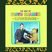 The Best of Floyd Cramer (HD Remastered) de Floyd Cramer