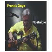 Nostalgia von Francis Goya