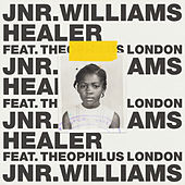 Healer de JNR Williams