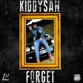 Forget de Kiddysan
