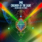 Children of the Light by Locos Por Juana