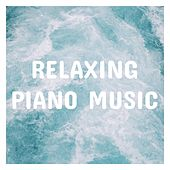 Relaxing Piano Music, Serenity, Inner Focus, Peaceful Soul, Harmony, Calm, Soothing Melody von Various Artists