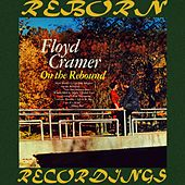 On the Rebound (HD Remastered) de Floyd Cramer