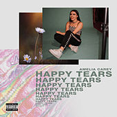 Happy Tears by Amelia Carey