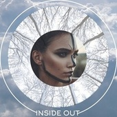 Inside Out by Reiki