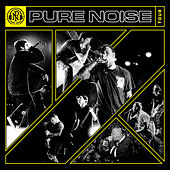 Pure Noise Tour 2019 von Various Artists