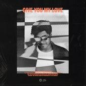 Give You My Love de Loé