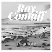 Pacific Sunset von Ray Conniff