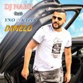 Dimelo by Dj Nabil