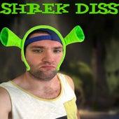 Shrek Diss von Vanilla Bizcotti