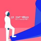 3 Step by Dj tomsten