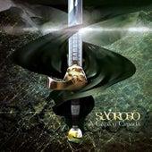 A Capa y Espada de Sabroso