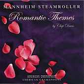 Romantic Themes by Various Artists