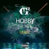 Hobby by Medz