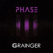 Phase III by Grainger