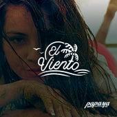 El Viento by Papaya