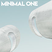 Minimal One by Various Artists