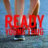Ready von Young Thug