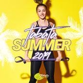 Tabata Summer 2019 - EP de Tabata Music