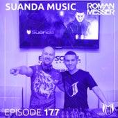Suanda Music Episode 177 - EP von Various Artists