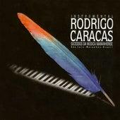Sucessos da Música Maranhense de Rodrigo Caracas