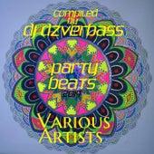 Party Beats 2019 de Various Artists