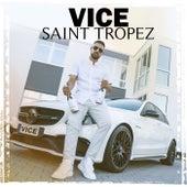 Saint Tropez von Vice